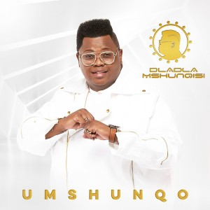 Dladla Mshunqisi - Wangibamba (feat. Prince Kaybee & Nokwazi) - Umshunqo Album, new afro house, download latest south african gqom music, afro house 2018, latest house music, gqom music download