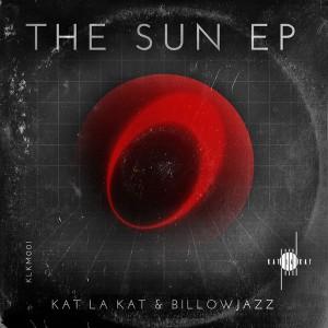 Kat la kat & Billow Jazz - Coming Home