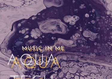 AquaTech - Ancient Ones (Original Mix) - Music In Me (EP), afro house 2018, afro tech house, afrotech, south africa house music, sa afro house download mp3, afro deep house
