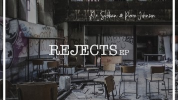 Avi Subban & Pierre Johnson - Rejects, south african deep house, deep house 2018, new deep house sounds, fakaza deep house, sa afro deep house music mp3 download for free