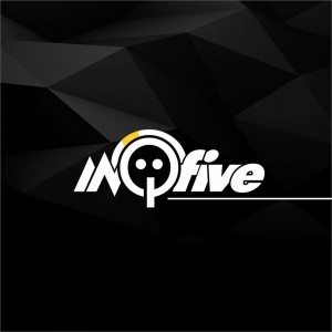 InQfive - Tech With InQfive [Part 9], latest house music, deep tech house tracks, house music download, afro tech, tech house 2018, afro house music, download latest south african house music