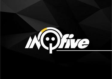 InQfive - Modified (Tech Mix), new afro tech house, deep tech sounds, afro deep house, afro house 2018 download