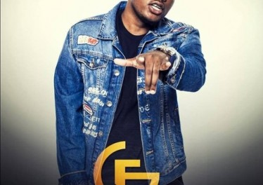 GqomFridays Mix Vol.91 (Mixed by K-Dot) - mp3 download gqom music, gqom music 2018, new gqom songs, south africa gqom music.