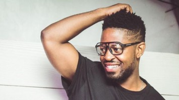 Prince Kaybee reaction to tribalism allegations over his Song of the Year Win