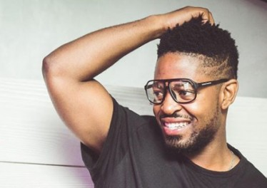 Afro House Star Prince Kaybee is Disappointed For Not Being Part Of The Global Citizen Festival.