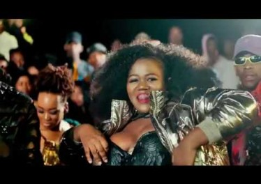 Prince Kaybee ft Busiswa & TNS - Banomoya (Official Video) 1 tegory%