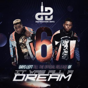 Distruction Boyz - Umuthi (feat. Dladla Mshunqisi), Latest gqom music, gqom tracks, gqom music download, club music, afro house music, mp3 download gqom music