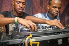 GqomFridays Mix Vol.90 (Mixed By Space Network), gqom 2019 music, gqom songs, gqom 2018, download mp3 gqom music south africa za sa