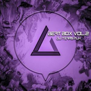 DJ Tears PLK - Beat Box, Vol. 2 (Instruments) 1 tegory%