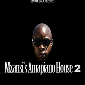 Brian Lebza - Mambo (Original Mix) - south african amapiano house music, south african soulful house, afro house 2018, new afro house music
