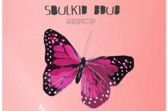 SoulKiD Bdub - Afrospect EP - Botswana Afro House Music, african house music, afro house download mp3, latest afro house 2018 songs