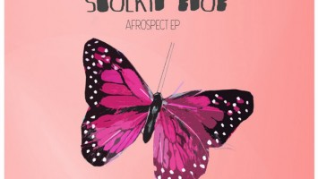 SoulKiD Bdub - Afrospect EP - Botswana Afro House Music, african house music, afro house download mp3, latest afro house 2018 songs