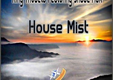 King Thubela & Shade Max - House Mist, afro tech house download mp3