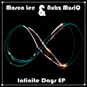 Mosco Lee & Nubz MusiQ - Flatlines (Original Afro Tech Mix), afro tech house music, afro house 2018 download mp3 for free