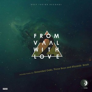 Blizzard Beats - From Vaal With Love 2 (Ang'mazi Ubaba Main Mix), afro house 2018, tribal house, south african house music, sa afro house music, new music releases