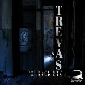 PolBack Btz - Trevas 1 tegory%