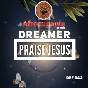 Dreamer - Kwa Zulu Natal, latest house music, deep house tracks, house music download, afro house music, afro deep house, tribal house music, best house music, african house music