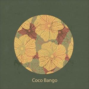 McBright Malo - Somewhere (Original Mix), Coco Bango EP