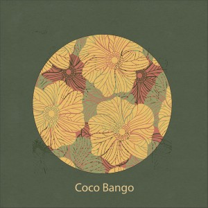 McBright Malo - Coco Bango (Original Mix), tribal house music, deep tech sounds