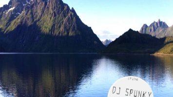 DJ Spunky - Feel EP, Pt. 1