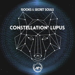 !Sooks & Secret Souls - Arctic Tomorrow, deep house, deep tech house music, tecno house, electronic house music 2018 download, south african deep house mp3