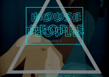 VA House People, Vol. 6 (Mixed & Compiled By Austin W), deep house music, afro deep house, sa deep house 2018 download mp3, new afro house music, south africa afro house 2018 download mp3