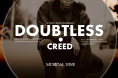 Musical Vine feat. Demented Soul - Infuser - Doubtless Creed Album - south african afro house, latest south african house, afro tech house, new house music 2018, best house music 2018, latest house music tracks, afro deep tech, latest sa house music