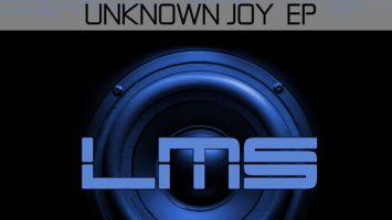 Young DJ - Unknown Joy EP - datafilehost house music, mzansi house music downloads, south african deep house, latest south african house, funky house