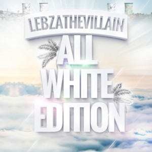 Lebza TheVillain & AfroBrotherz - We Wanna Party (feat. TeTe), new afro house music, afro house 2018 download south african, afro house music blogspot, local house music, house music online