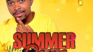 Dj Msewa - Summer Days (Original Mix), afro house 2018, download latest south african house music mp3, new afro house songs, fakaza afro house
