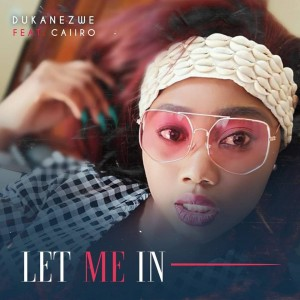 Dukanezwe feat. Caiiro - Let Me In (Original Mix), new caiiro afro house, afro house 2018, southa africa house songs, afro house 2018 download