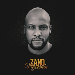Zano feat. Cuebur & Tshego AMG - Ngbambe (Main Mix), mzansi house music downloads, south african deep house, latest south african house, funky house, new house music 2018, best house music 2018, latest house music tracks, dance music, latest sa house music