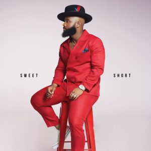 Cassper Nyovest - Tseya Ukwe (feat. DJ Sumbody), amapiano house music, south african amapiano, afro house music download