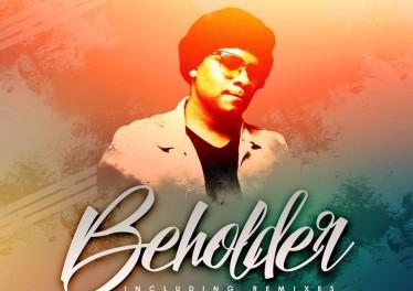 Mo Flava feat. Kitchen Mess - Beholder (Calvin Fallo Remix) - south african deep house, latest south african house, afro house 2018, new house music 2018, best house music 2018, latest house music tracks, dance music, latest sa house music