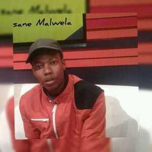 Insane Malwela feat. Qanda - As'phelelanga (Broken Heart Mix)