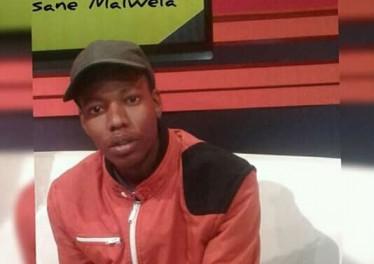 Insane Malwela feat. Qanda - As'phelelanga (Broken Heart Mix)