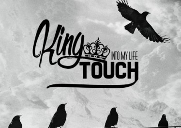 Kingtouch, Miss B - Sengimtholile (Tribute To The Late Miss B), new afrohouse music, new house music 2018, best house music 2018, latest house music tracks, dance music, latest sa house music, new music releases, south africa house music download mp3