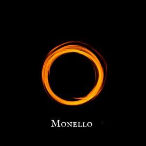 MosothoMuisQ - Absolution - DJ Kwena & MosothoMuisQ - Monello EP, deep house 2018, deep tech house