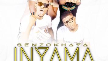 Senzokhaya - Inyama Enyameni (feat. King Yobumnandi, Smart Awtie & DJ Vox)