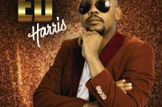 Ed Harris - 7784 Is Not a Jungle (Album), new gqom music, gqom 2018 download, south african gqom music, gqom tracks, gqom music download, club music, download latest sa afro house music