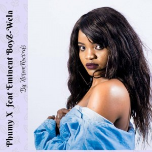 Phumy X - Wela (feat. Eminent Boyz), afro house 2018, new afro house music, download mp3, download new south african house music, afro tech, afro deep, sa house songs