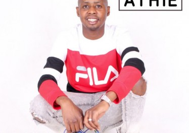 DeeJay Athie feat. Deejay Soso - Yiza Ngomva (Gqom Mix), gqom music 2018 download, fakaza gqom songs, south african gqom music