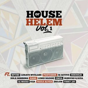 VA House Of Helem, Vol. 1, afro house king, new afro house music, afro house 2018 download, south african house songs, sa afro sounds, best house music 2018, latest house music tracks, dance music, latest sa house music, local house music, house music online, afro beat