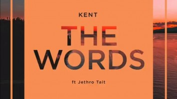 DJ Kent - The Words (feat. Jethro Tait)