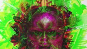 Taiiland SA - Transmission (Original Mix)
