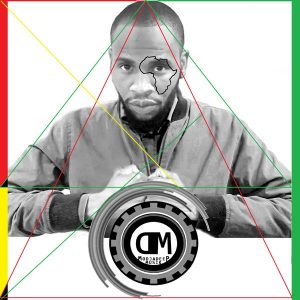 Dj rT - The Northern Tribes (Modjadeep.SA Remix), new afro house music, south african house music mp3, afro house 2019 download