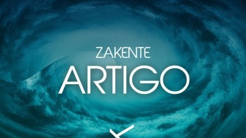 Zakente - Artigo, afro house musica, angola afro house download, new afro house songs, house music mp3 download for free