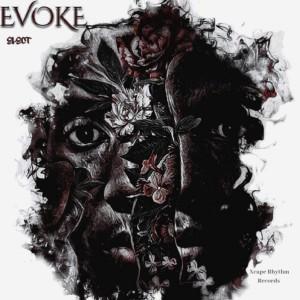 Elect - Amazwe - Evoke (Album Edition), afro tech house 2018