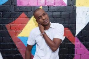 DJ T Deep Explians His Unique Style of Sound 1 tegory%