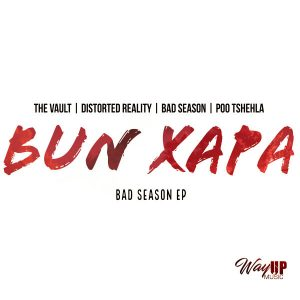 Bun Xapa - Poo Tshehla (Afro Mix), latest house music, deep house tracks, house music download, south africa afro house songs, afro house music, afro deep house, tribal house music, best house music, african house music